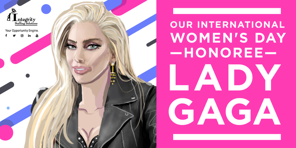 gaga blog post
