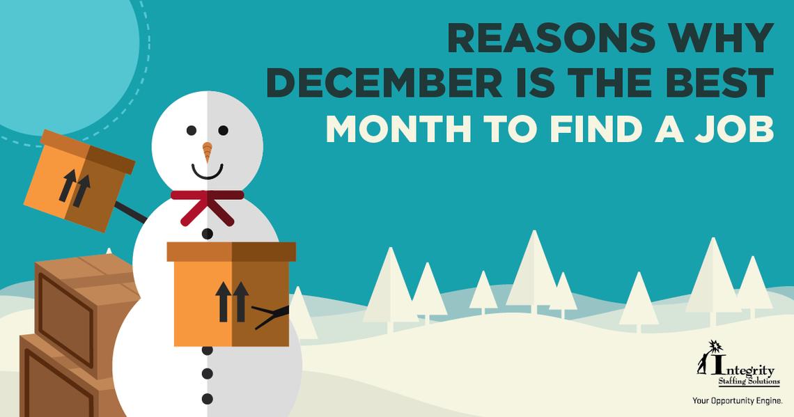 december best month 1200x630