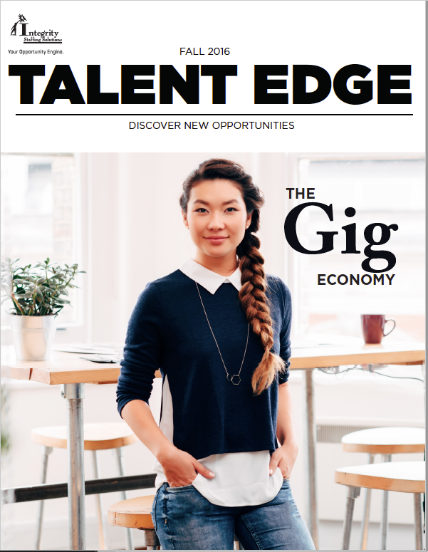 talent edge v2