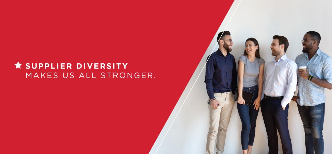 website banner diversity final