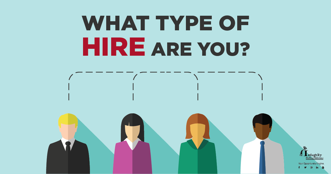 what type of hire are you 1200x630