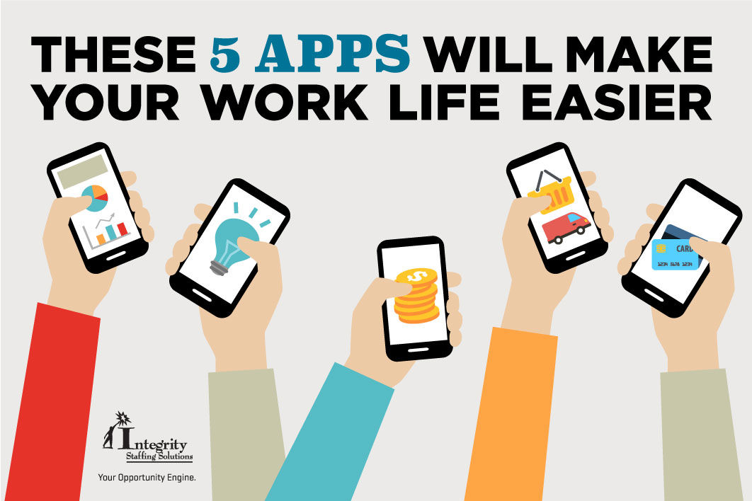 5apps email