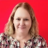 sandra mitcham integrity staffing solutions
