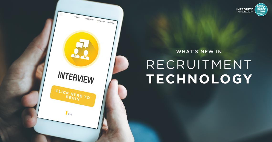 4september recruitment tech