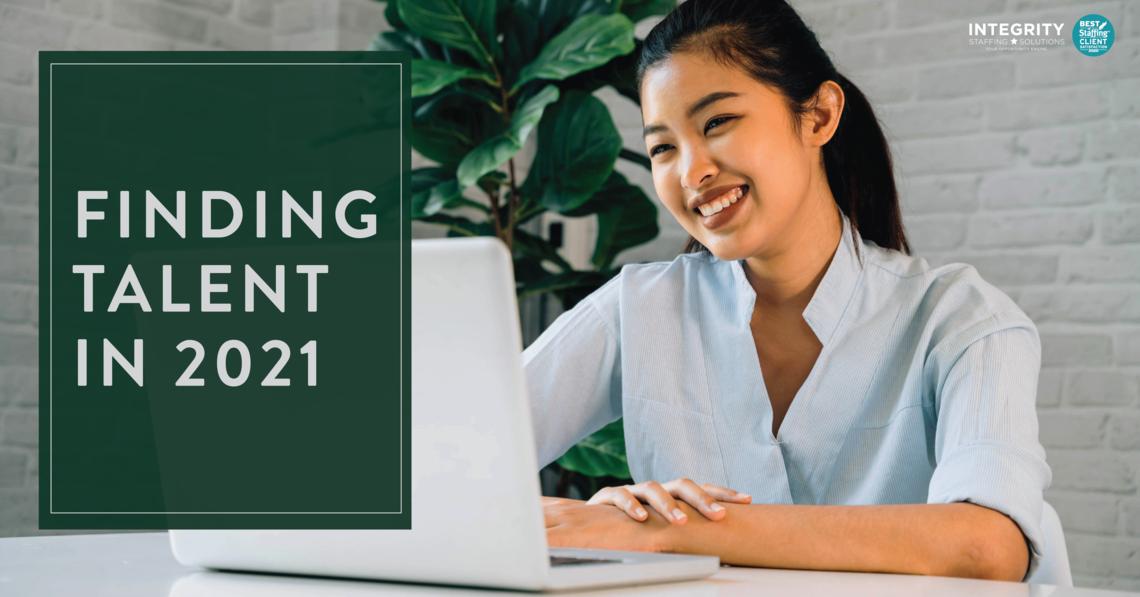 2020 social 1 4 finding talent