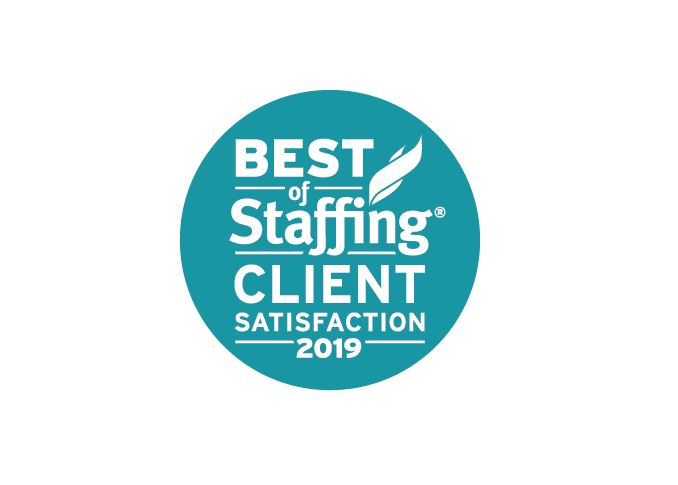 best of staffing 2019 client cmyk