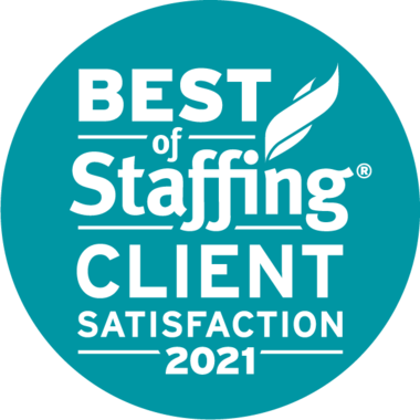 best of staffing 2021 client rgb 1