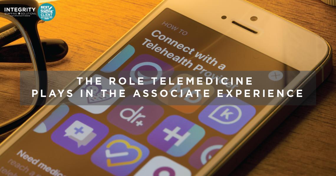 5thweek role telemedicine