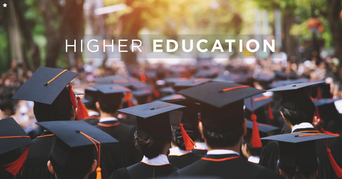 4september higher edu fb