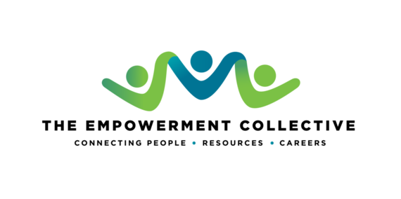 empowerment collective logo