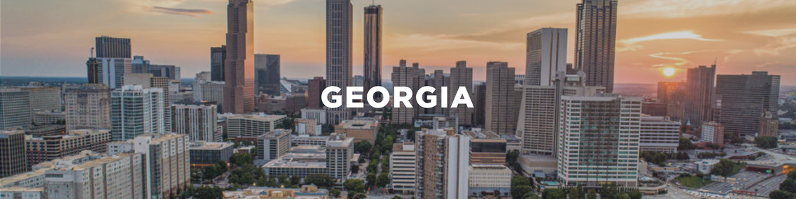 Georgia - Integrity Staffing Solutions