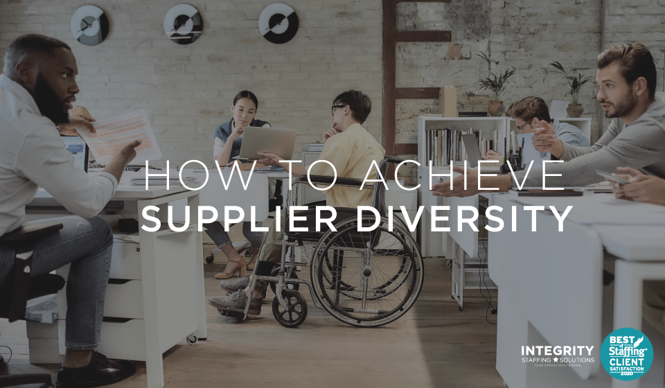 supplierdiversitycasestudyheader