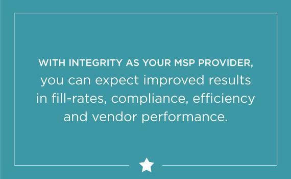 msp provider2