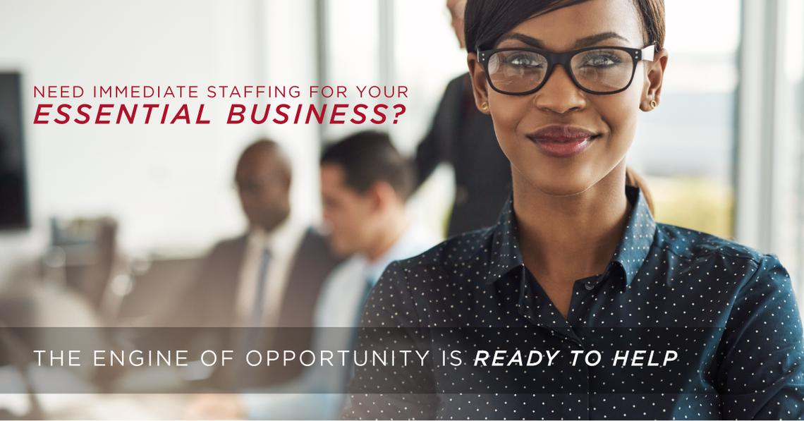 https://www.integritystaffing.com/essential-business-staffing#essentialbiz header