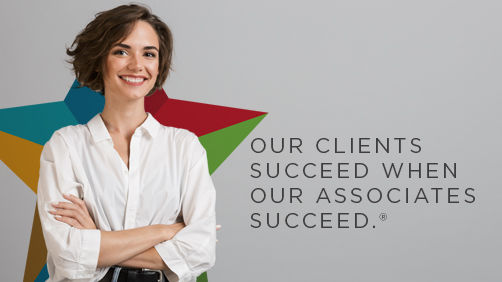 direct hire sub 2