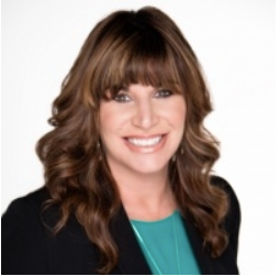 jeannette blake integrity staffing solutions