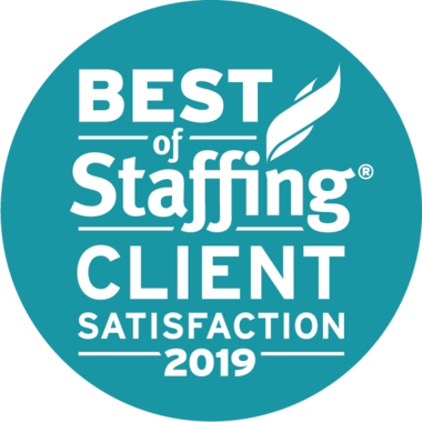 best of staffing 2019 client 2x 1