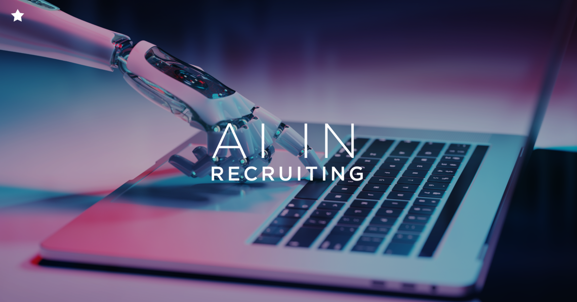 social4 13 ai in recruiting blog header