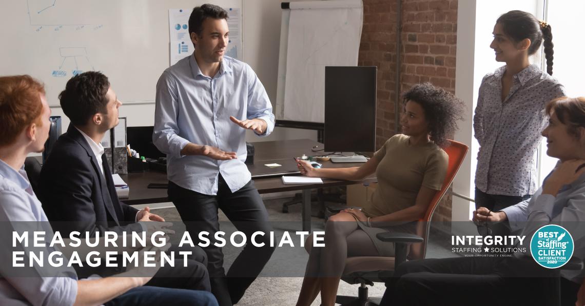 social 8 24 measuring associate engagement