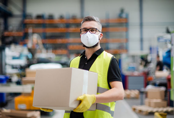 pandemic readiness for your workforce
