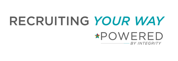powered by integrity logo 1