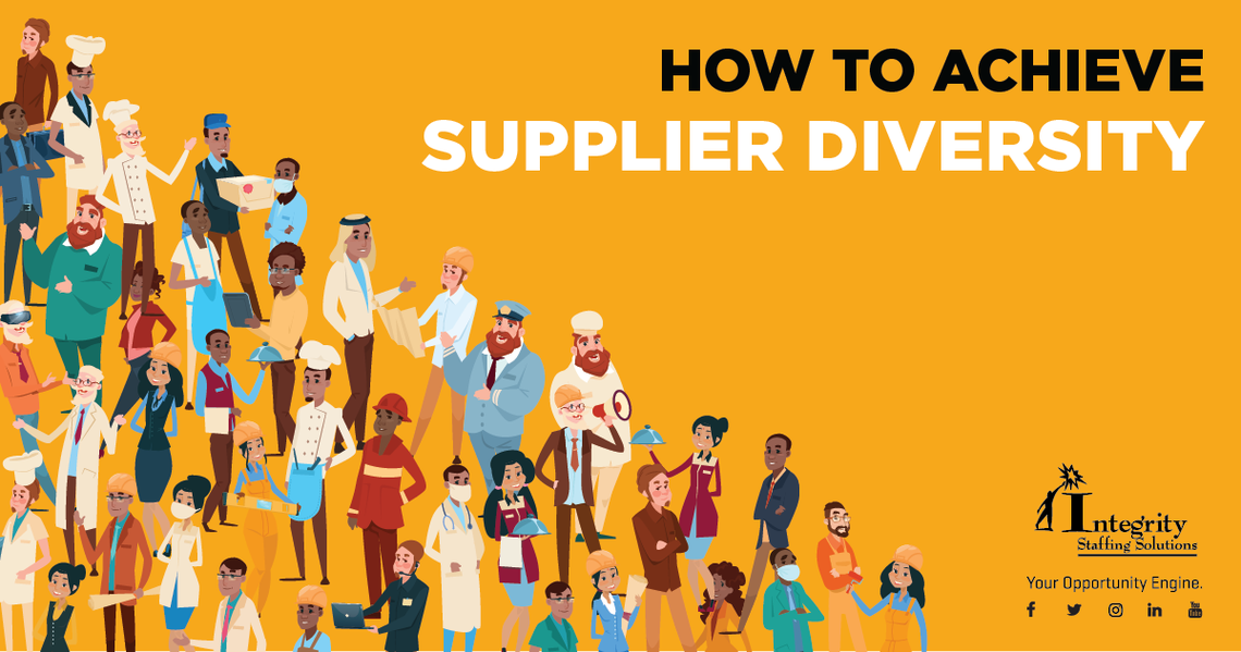 how to achieve supplier diversity 1200x630