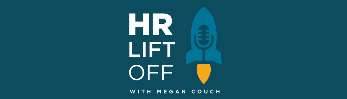 hr lift off podcast