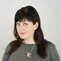 Ellen Kuntzmann