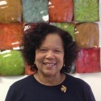 Deborah Pierce-Shields